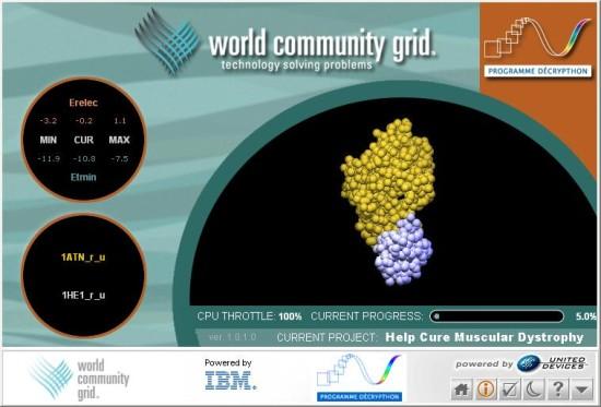 http://www.worldcommunitygrid.org/images/agent/hcmd_agent.jpg